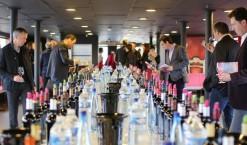 Vinprimeur.net, achetez les meilleurs vins primeurs