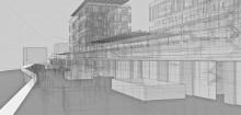 Les prodiges du 3D selon ecole3d.eu