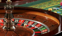 Participer aux jeux pour mobile grâce à casinoenlignegratuit.eu