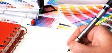 Ecole de design: que choisir comme spécialisation