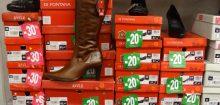 La halle aux chaussures : connaissez-vous la célèbre marque de prêt à porter ?