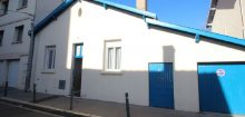 Location maison Toulouse : un bien nécessaire