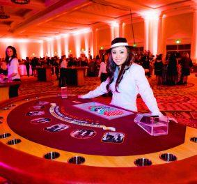 Blackjack gratuit : il est grand temps de se divertir en ligne
