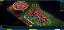 Casino en ligne, des jeux qui m'amusent terriblement