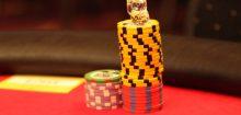 Casino en ligne : découvrez un univers parallèle