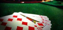 Casino en ligne : un phénomène moderne