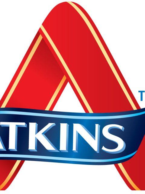 imagesRegime-atkins-6.jpg