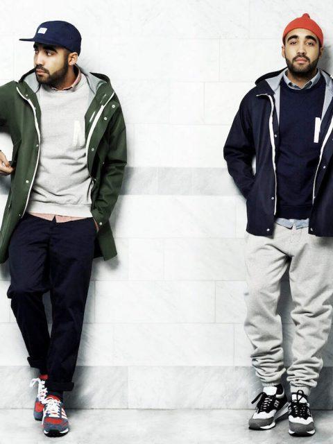 imagesLook-streetwear-3.jpg