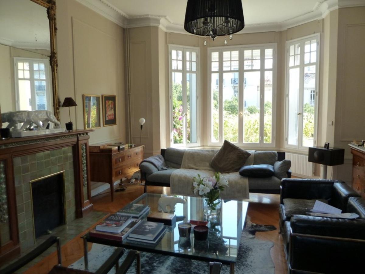 Location appartement Caen : annoncez avec brio votre logement