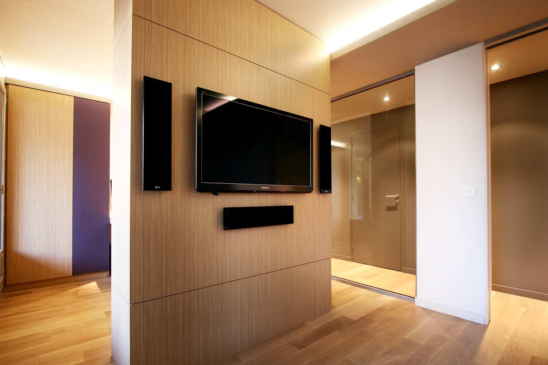 Location appartement Aix-en-provence: bénéficier d'un prix bas