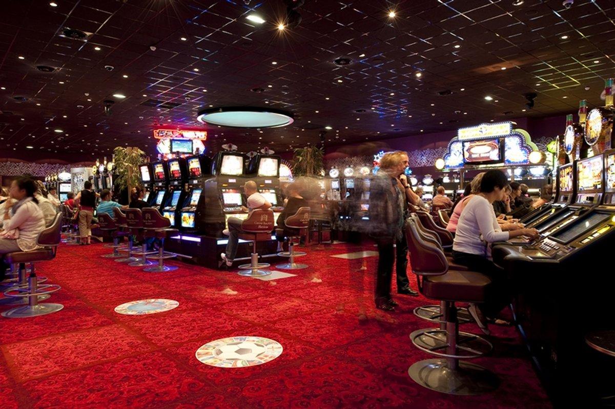 Test jeux casino: bien débuter pour gagner