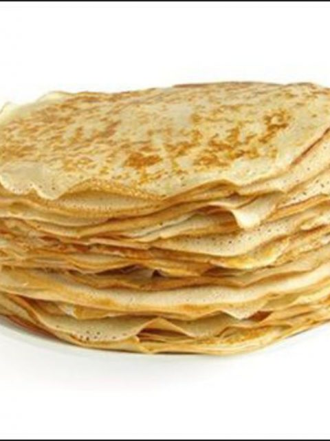 images2crepes-8.jpg
