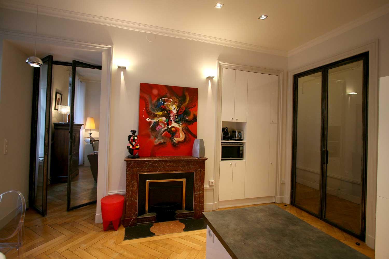 Location appartement Dijon : comment aménager et décorer votre logement