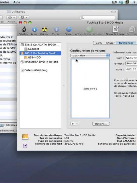 imagesformater-mac-6.jpg