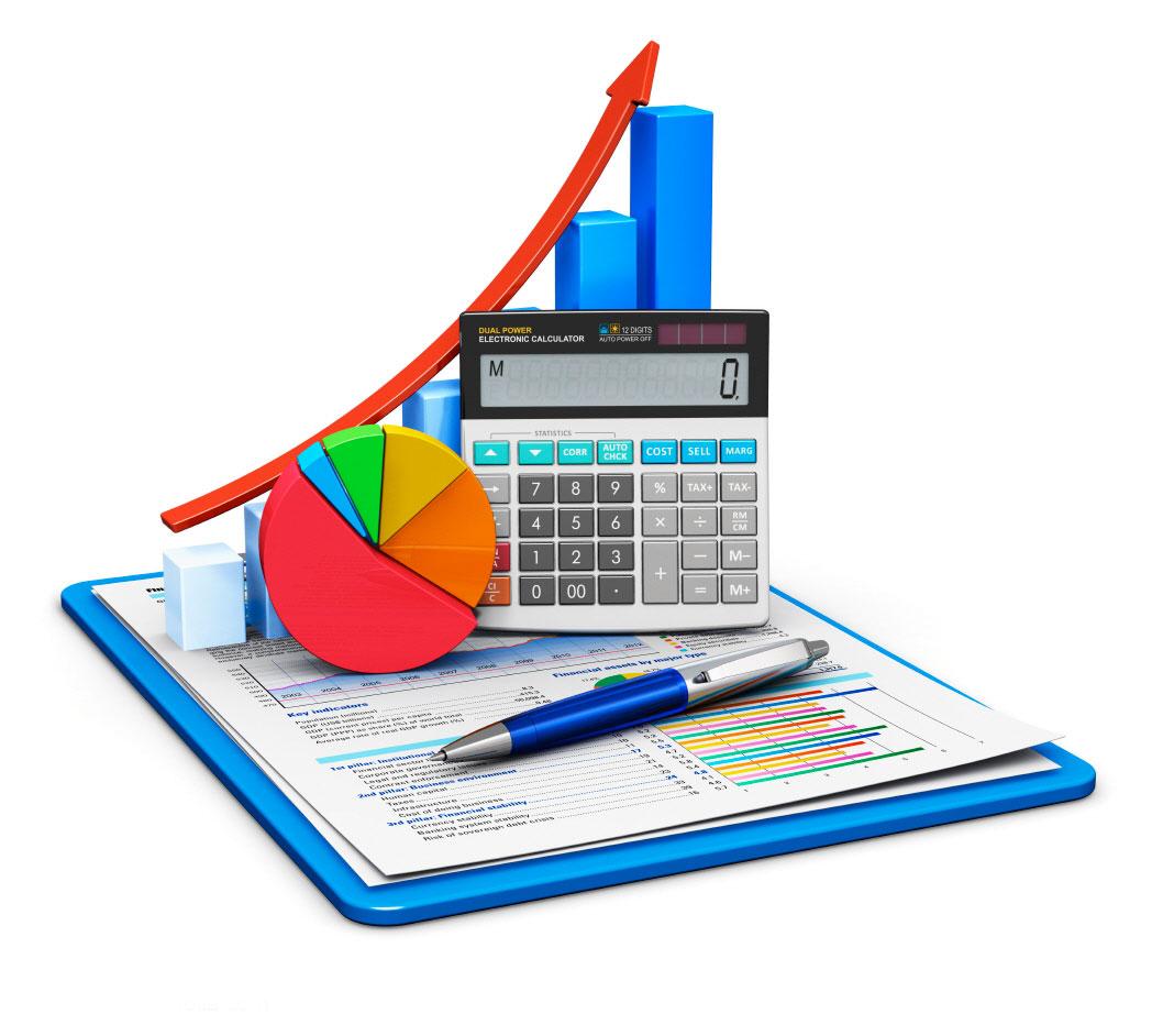 Comptabilité, le guide : un coup de jeune dans la comptabilité