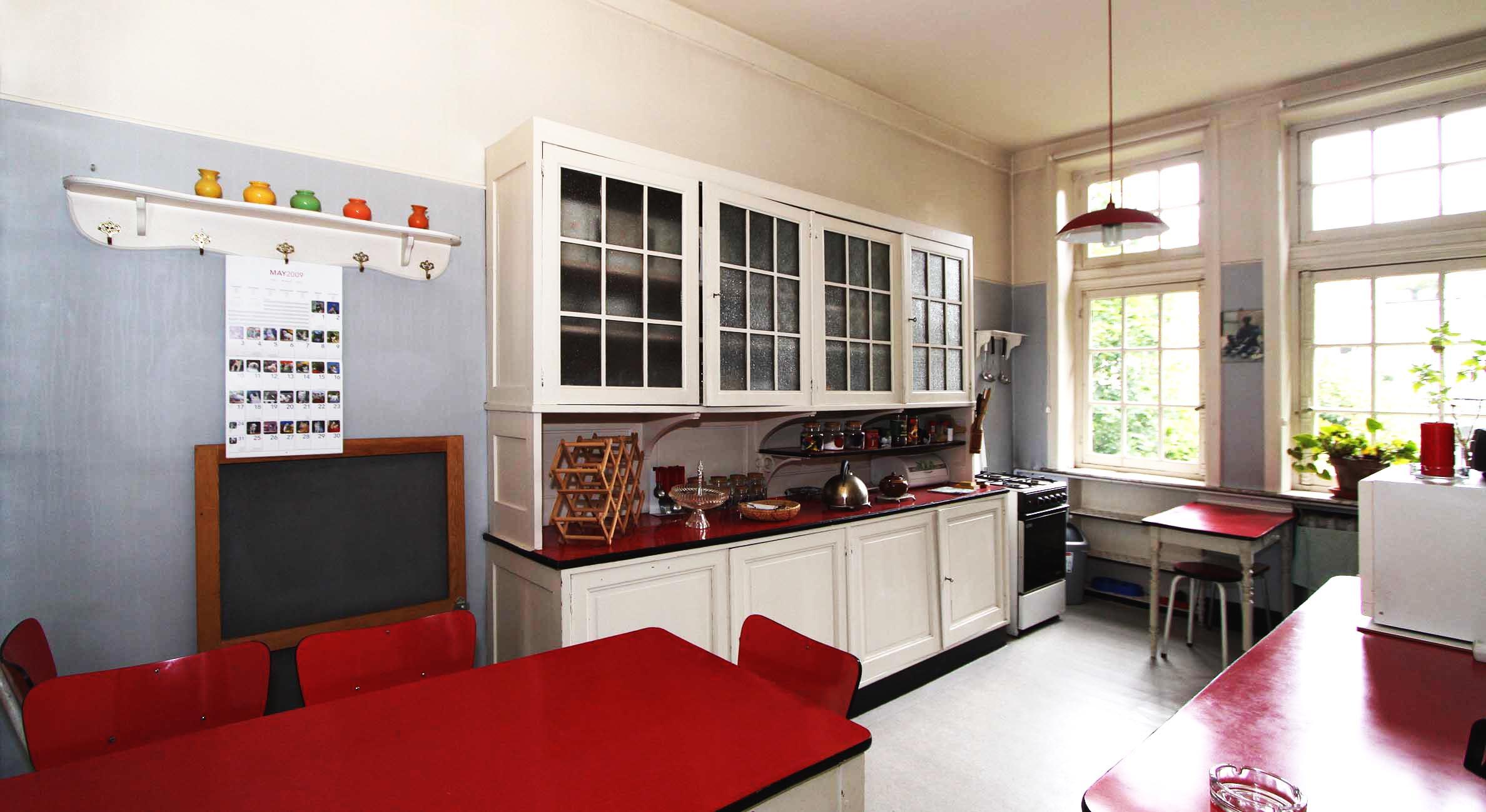 Location appartement Metz : vivre dans un lieu agréable