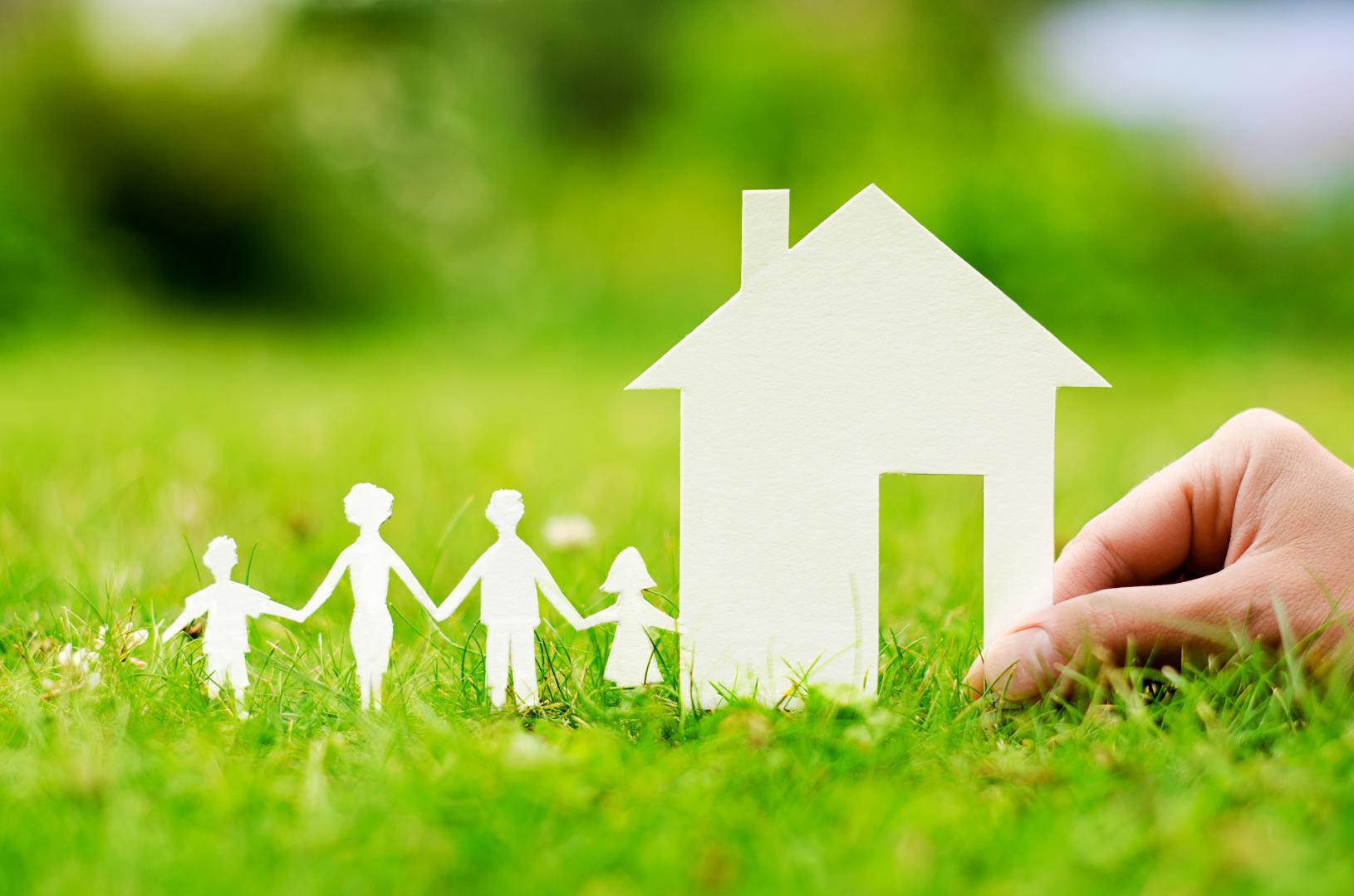 Loi Hamon : Changer d'assurance