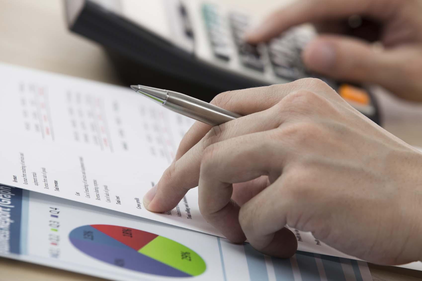 Assurance crédit immobilier : Une assurance est-elle utile ?
